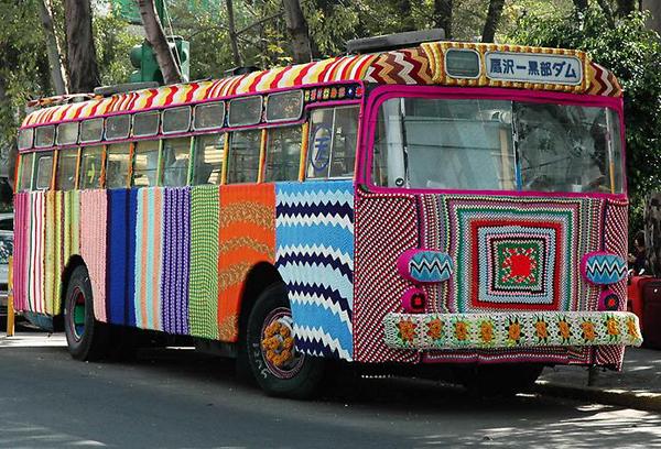 urban_knitting.jpg