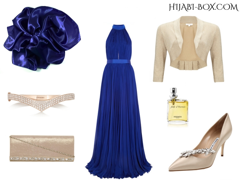 Royal Blue and Champagne.jpg