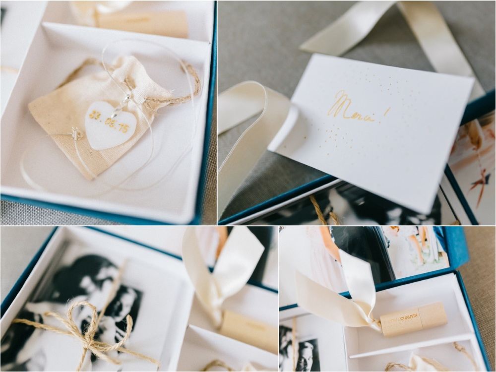packaging mariage photographe.jpg