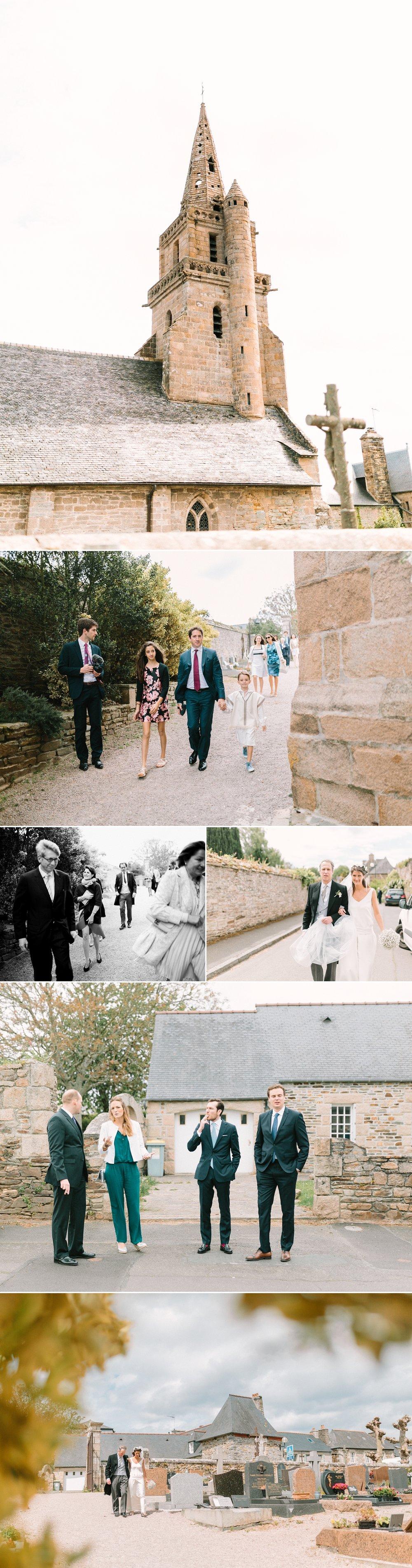 04 COUPLE- Pia & Charles-Henri-4.jpg