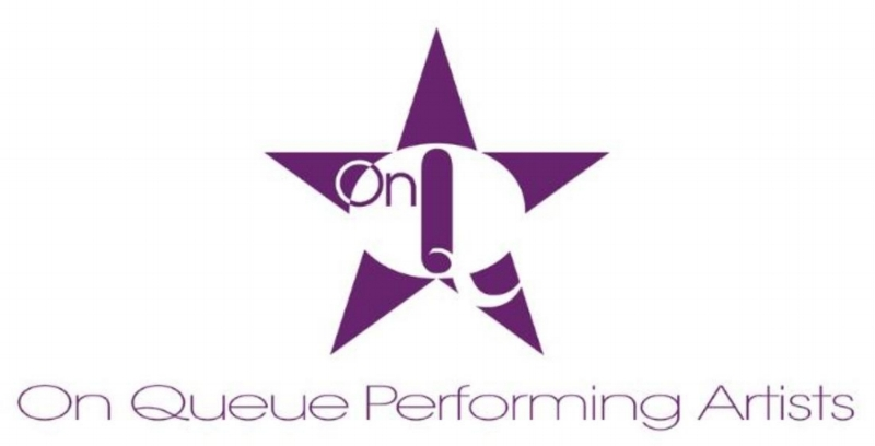 On Queue Performing Artists