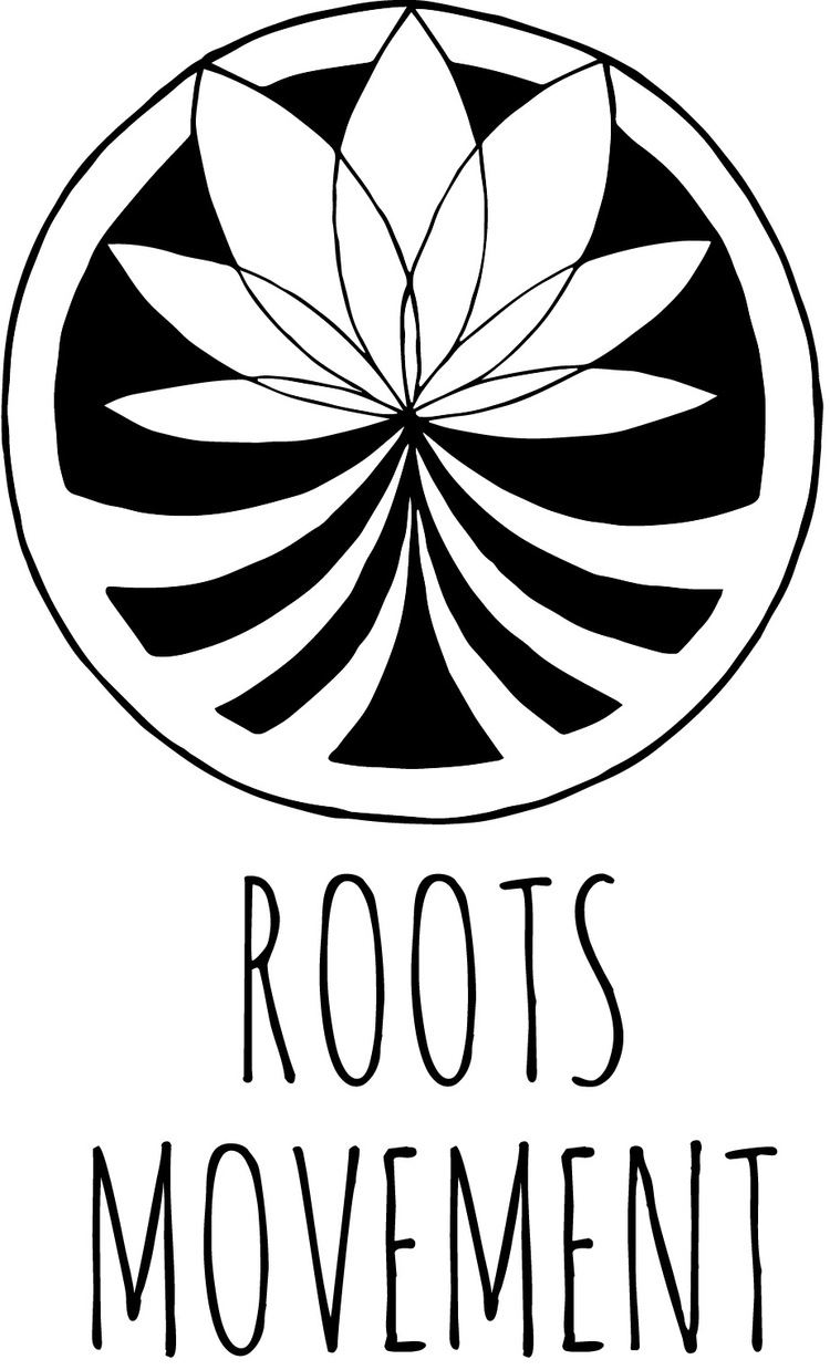 Roots Movement