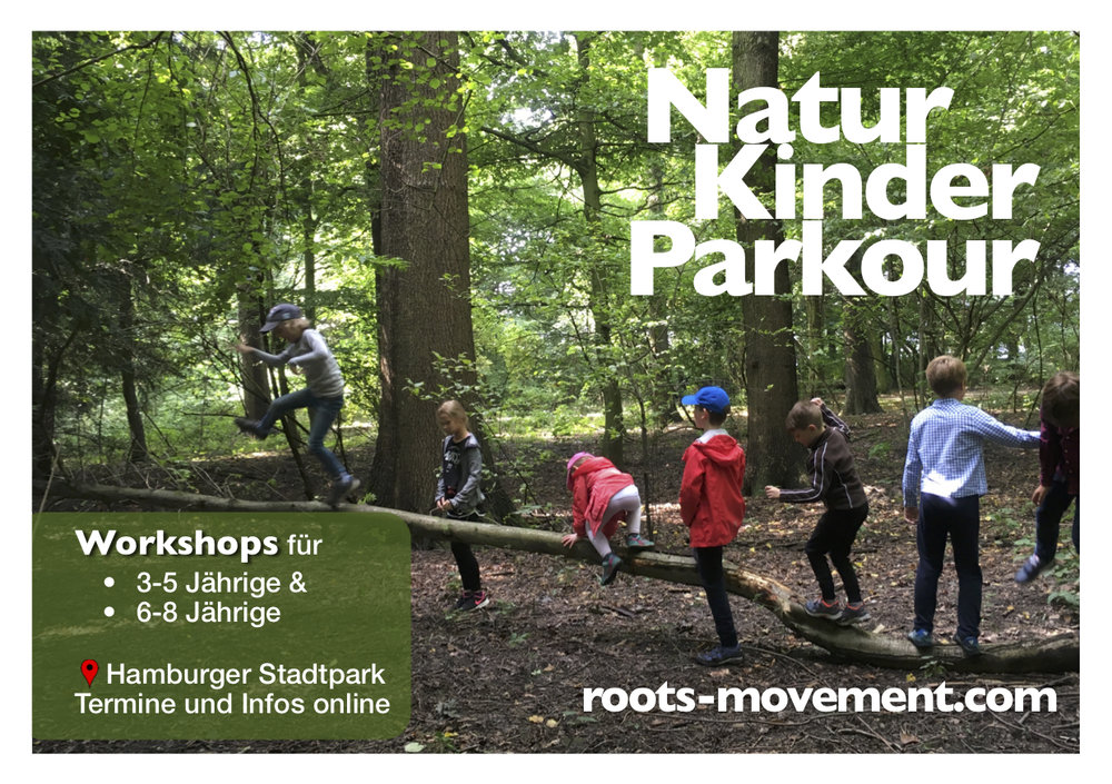 2018_03_Nature Kinder Parkours Online Flyer.jpg