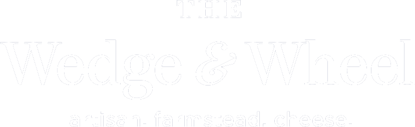 The Wedge & Wheel - Independence Day Hours — The Wedge & Wheel