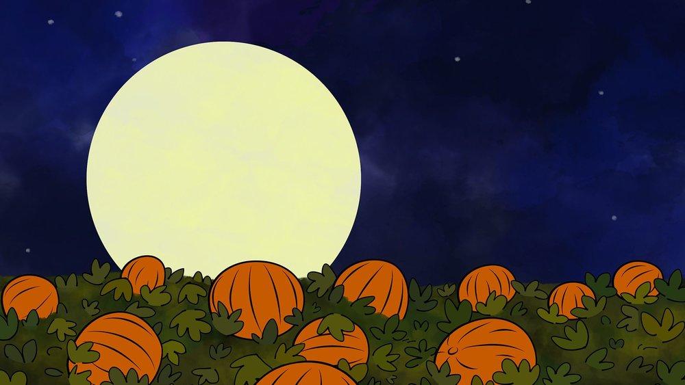 Great-Pumpkin-Charlie-Brown-Wallpapers.jpg