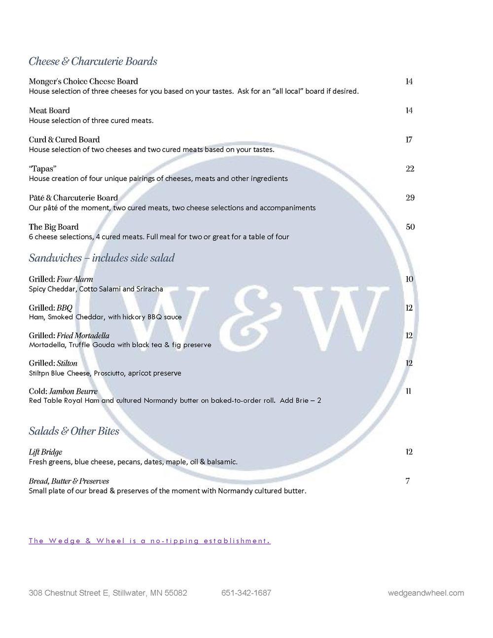 WWMenuMay2018_Page_1.jpg