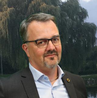 Magnus Weberg.png
