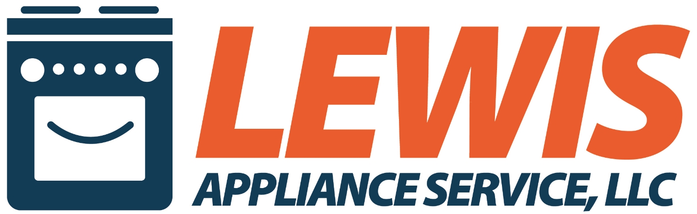 Lewis Appliance Service, LLC