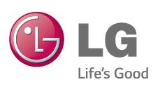 LG_LOGO_3D.jpg