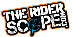 TheRiderScope_logo_250.png