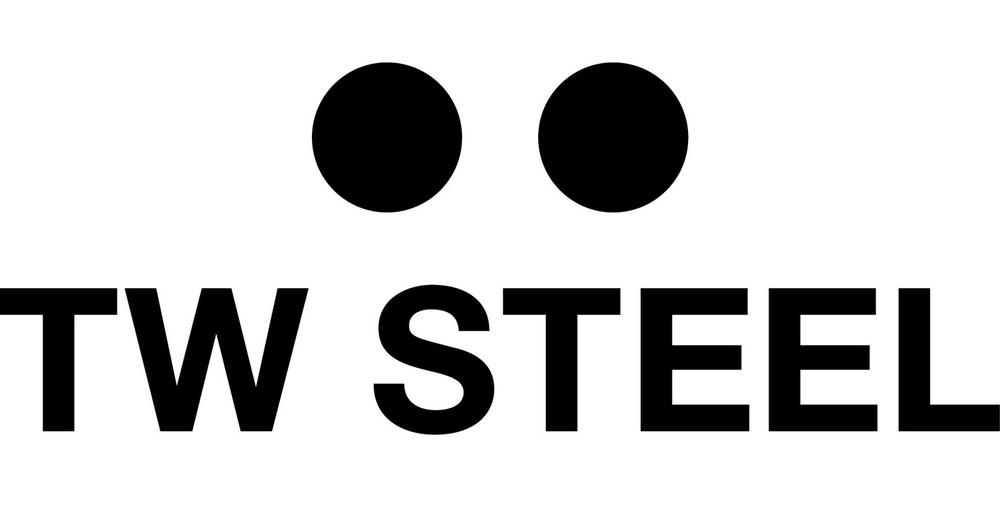 TW-STeel-logo.jpeg
