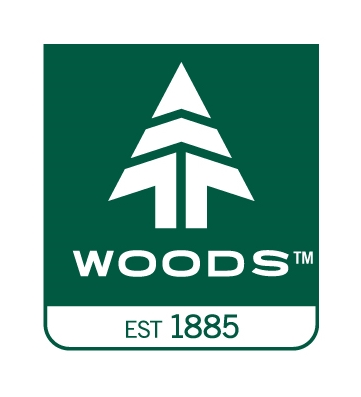 Woods-logo.jpg