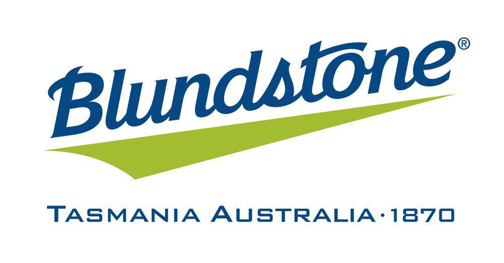 Blundstone-logo.jpg