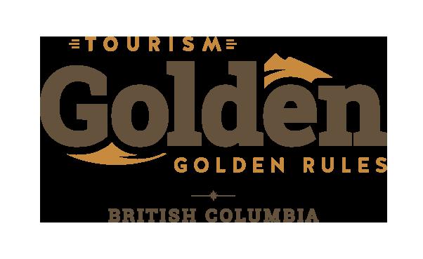 Tourism-Golden.png