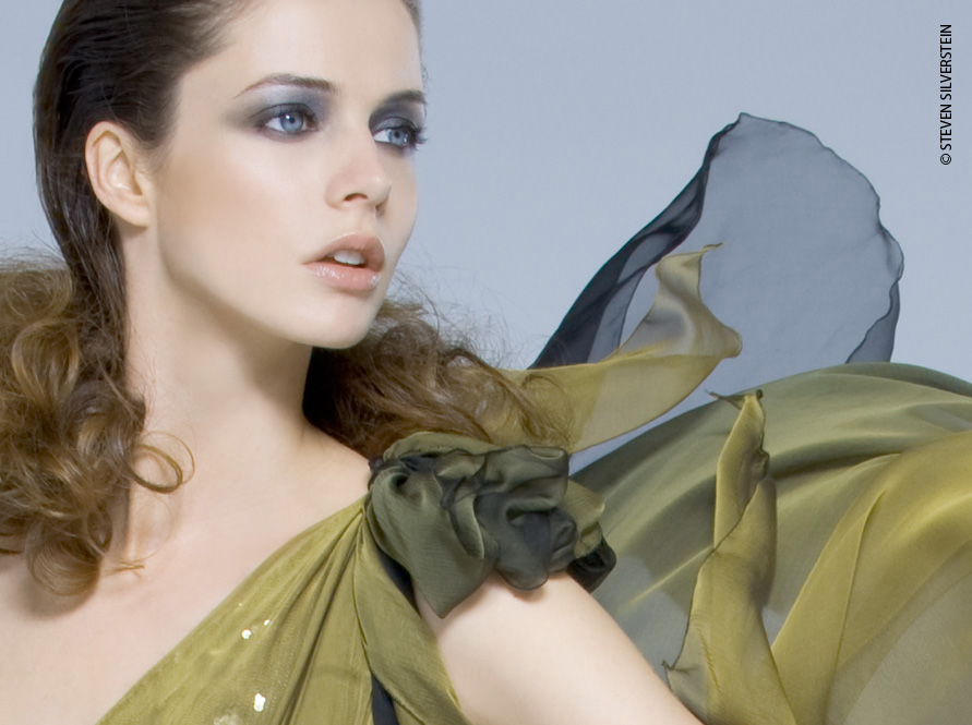 Steven-Silverstein-photography-Georges-Chakra-Paris-haute-couture-collection-2010-1