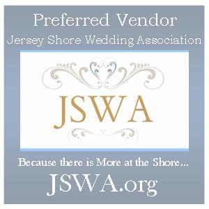 JSWA.jpg