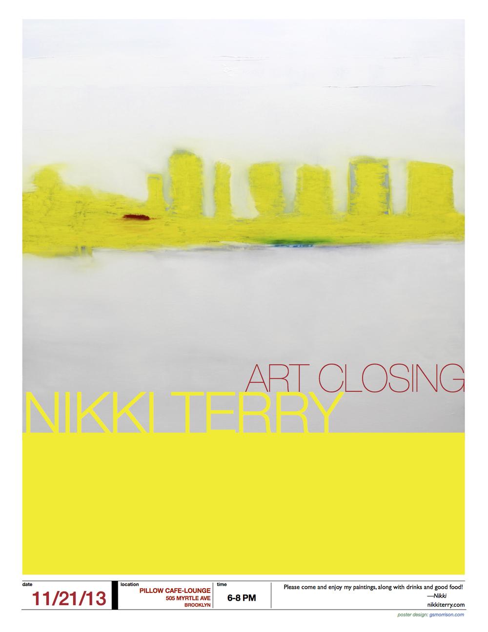 Art Closing poster.jpg