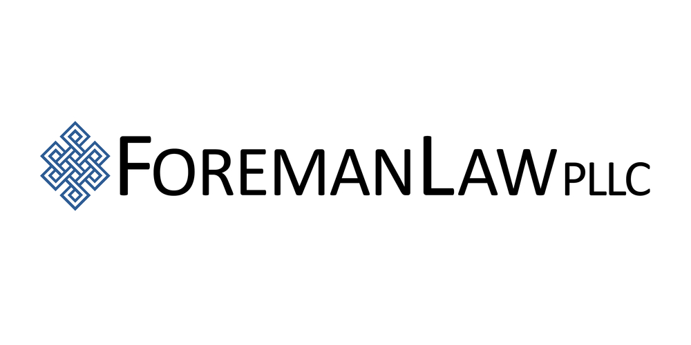 ForemanLaw Logo separated small 2.jpg