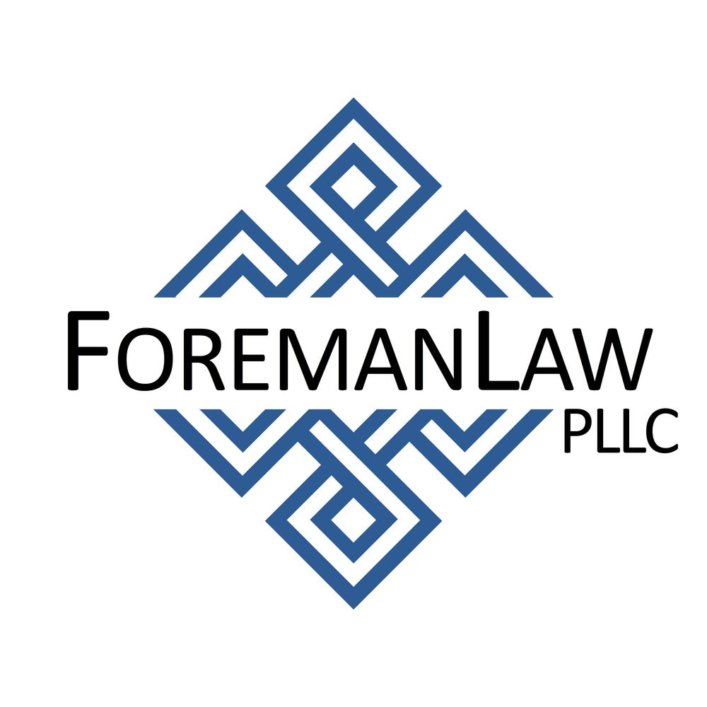 ForemanLaw blue hi-res.jpg