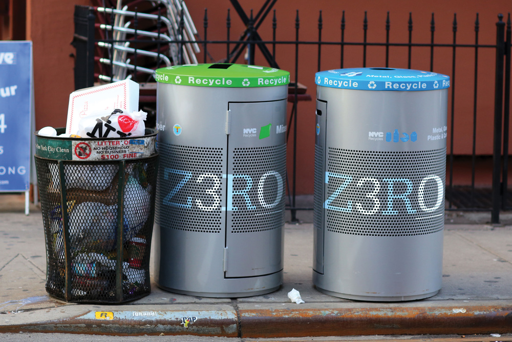 DSNY trash can mockup copy.jpg