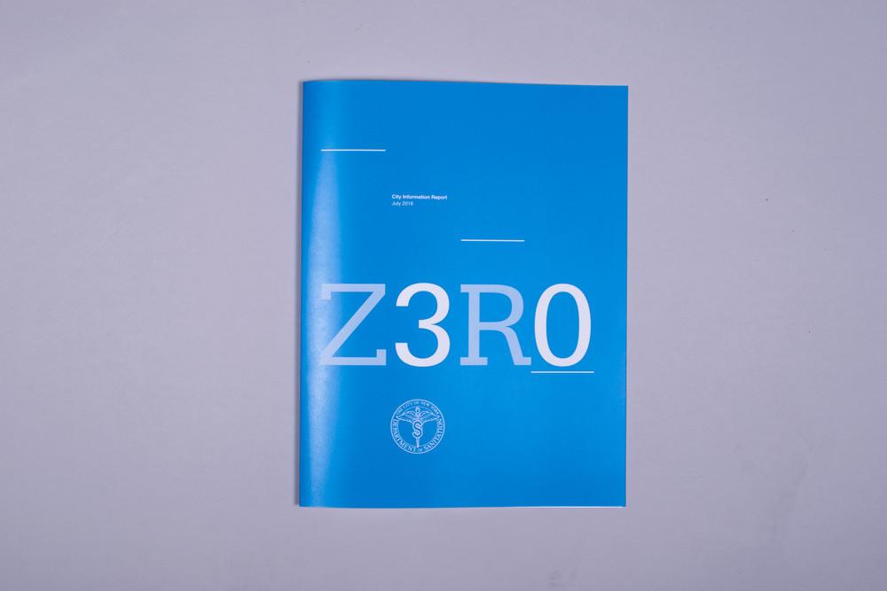 ZERO cover.jpg