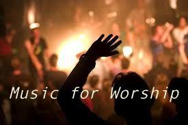 1-worship-001.jpg