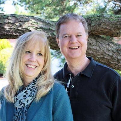 David & Barb.jpg
