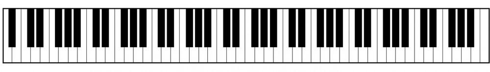 piano-keyboard-clipart.jpg