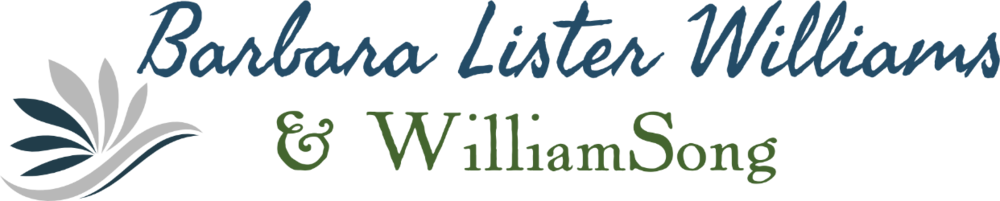 barbara lister williams & williamsong