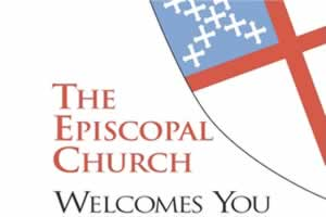 episcopal_church_logo.jpg