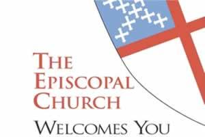 episcopal_church_logo.jpg