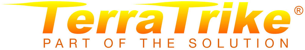 TerraTrike Logo.jpg