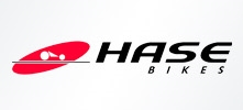 logo_hase.jpg