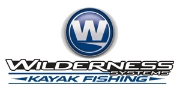 wildykayakfishing.jpg
