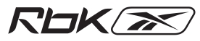 REEBOK - RBK logo-large.jpg