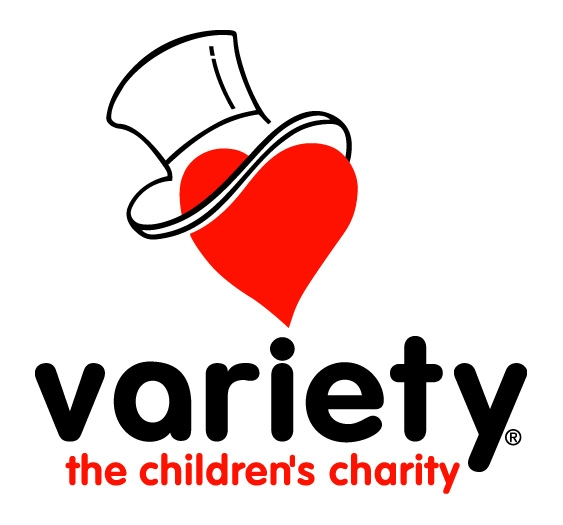 variety_childrencharity