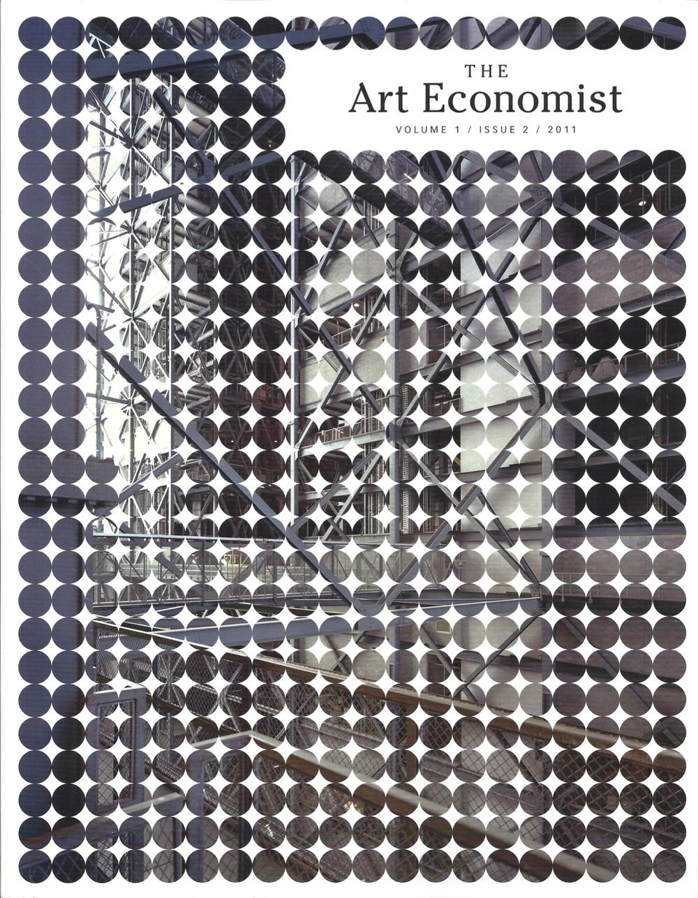 Art Economist.jpg
