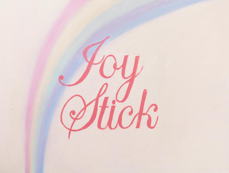 Joy Stick Play