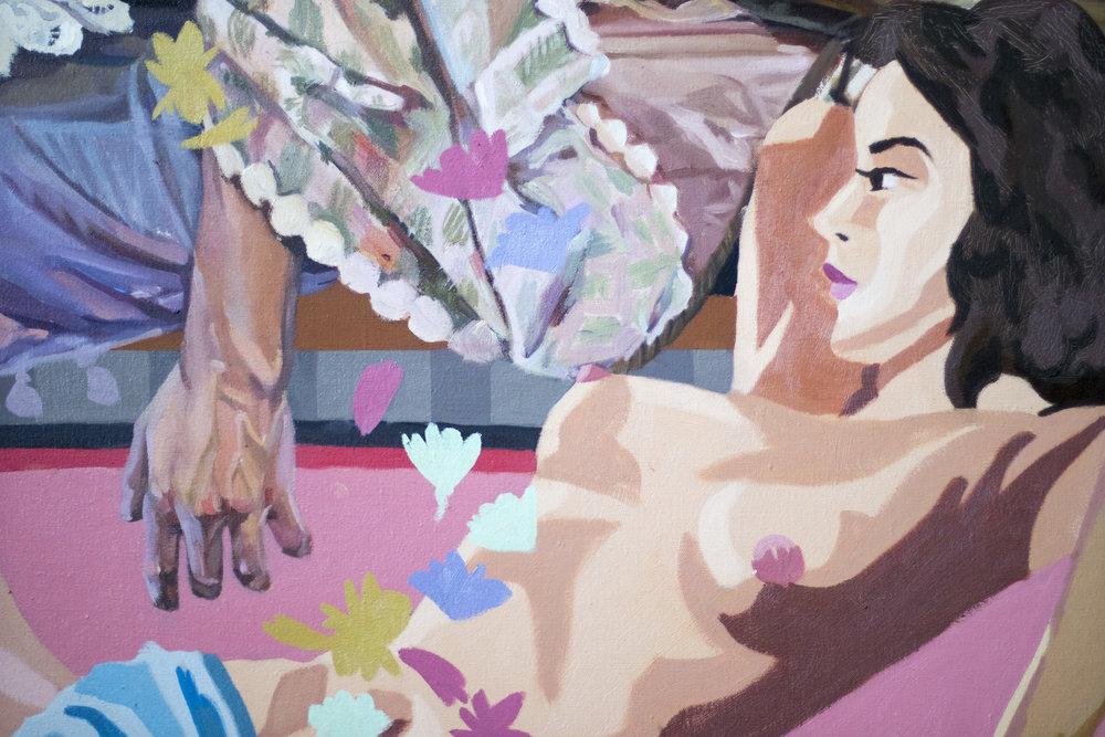 4 figures detail 4.JPG