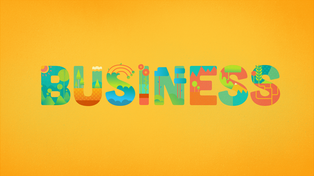 02_Business.jpg