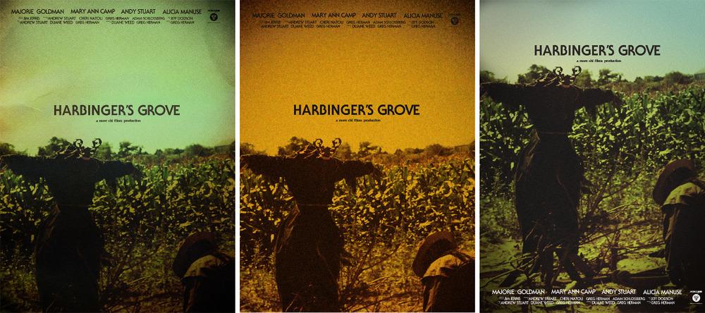 HG_3frame_posters3_1079.jpg