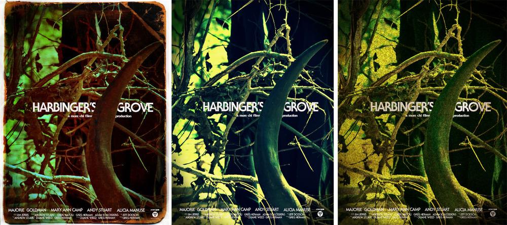 HG_3frame_posters2_1079.jpg