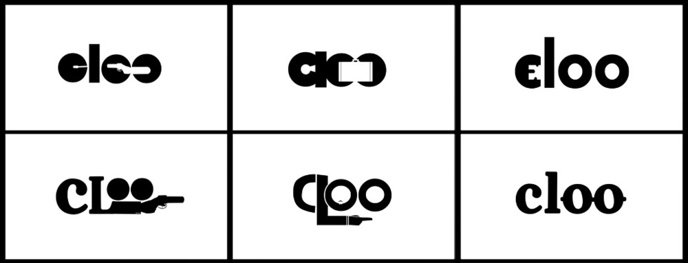 Cloo Network Pitch