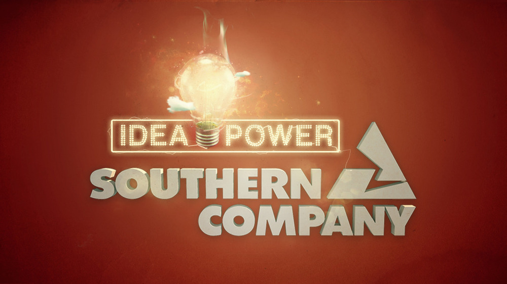 Southern Company Pitch