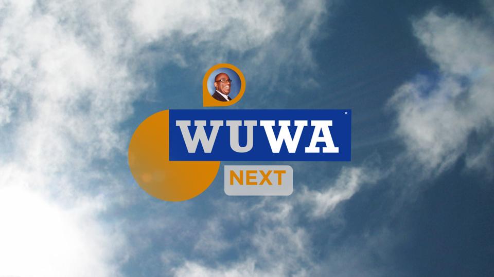 WUWA_01.jpg