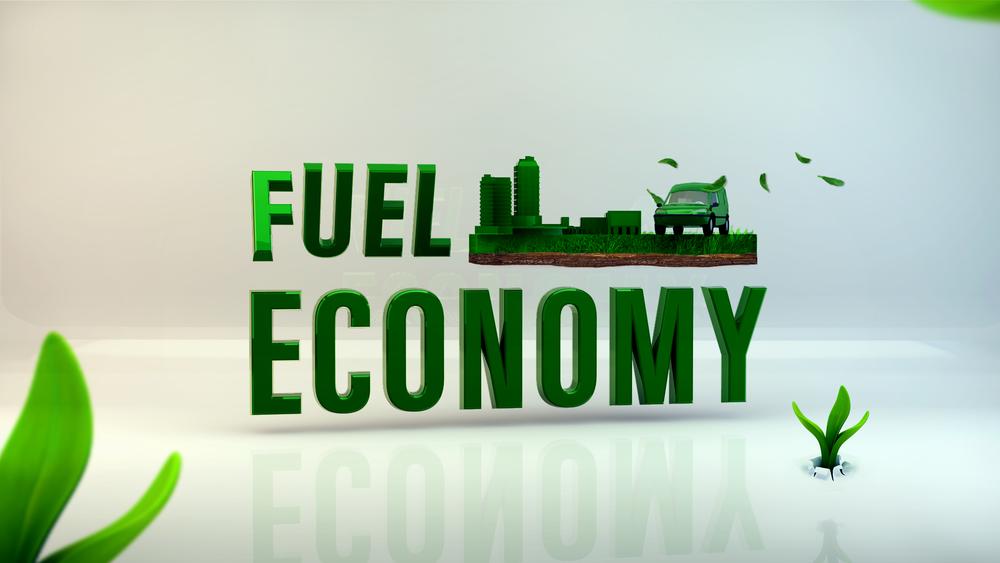 E3_fueleconomy_sf_02.jpg