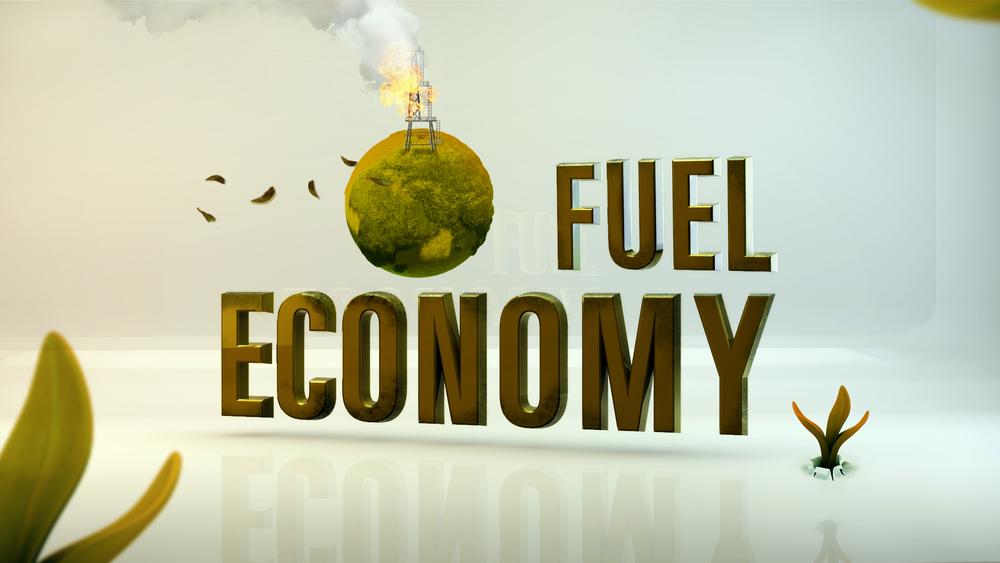 E3_fueleconomy_sf_01.jpg