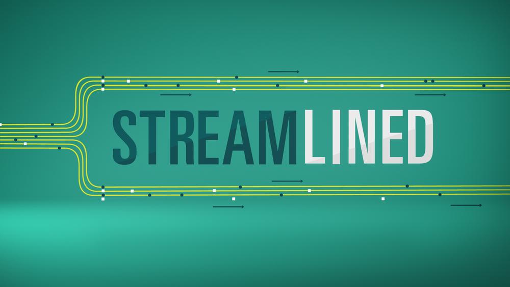 Streamlind_styleB_01b (00000).jpg
