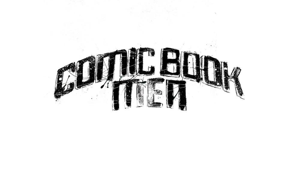 CBM_logostyle05.jpg