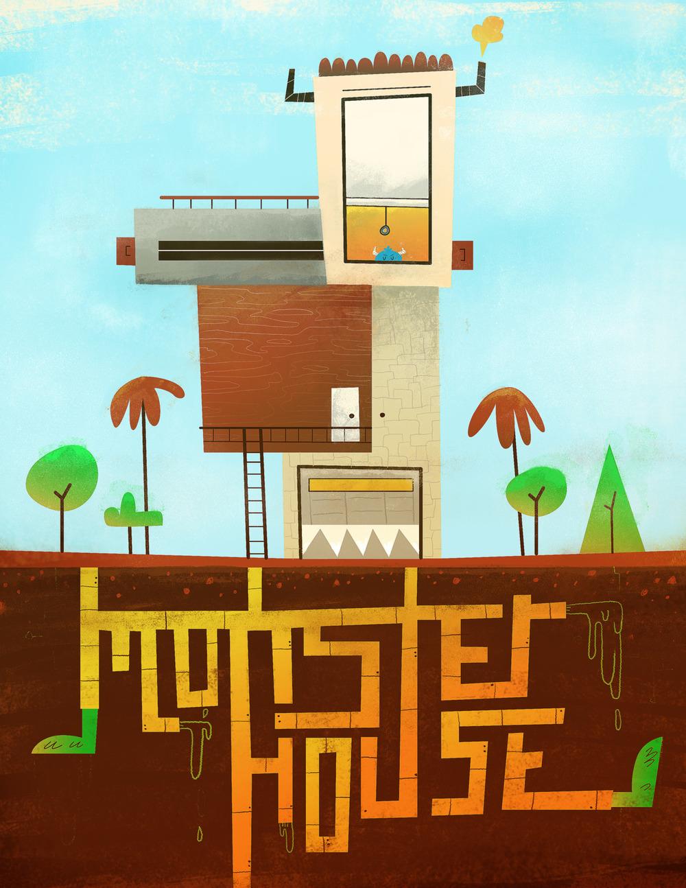 MonsterHouse_illo.jpg